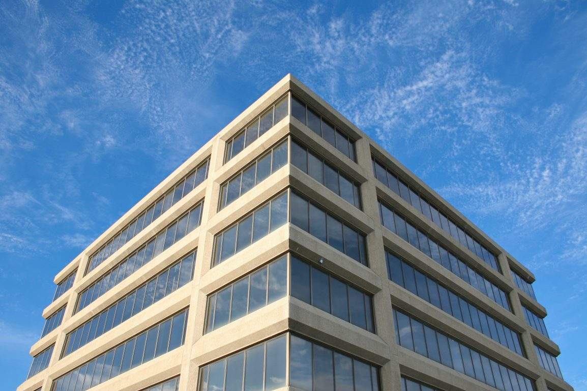 Five Ways Window Film Can Improve Commercial Spaces - Commercial Window Tinting in the Dubuque, Iowa area.