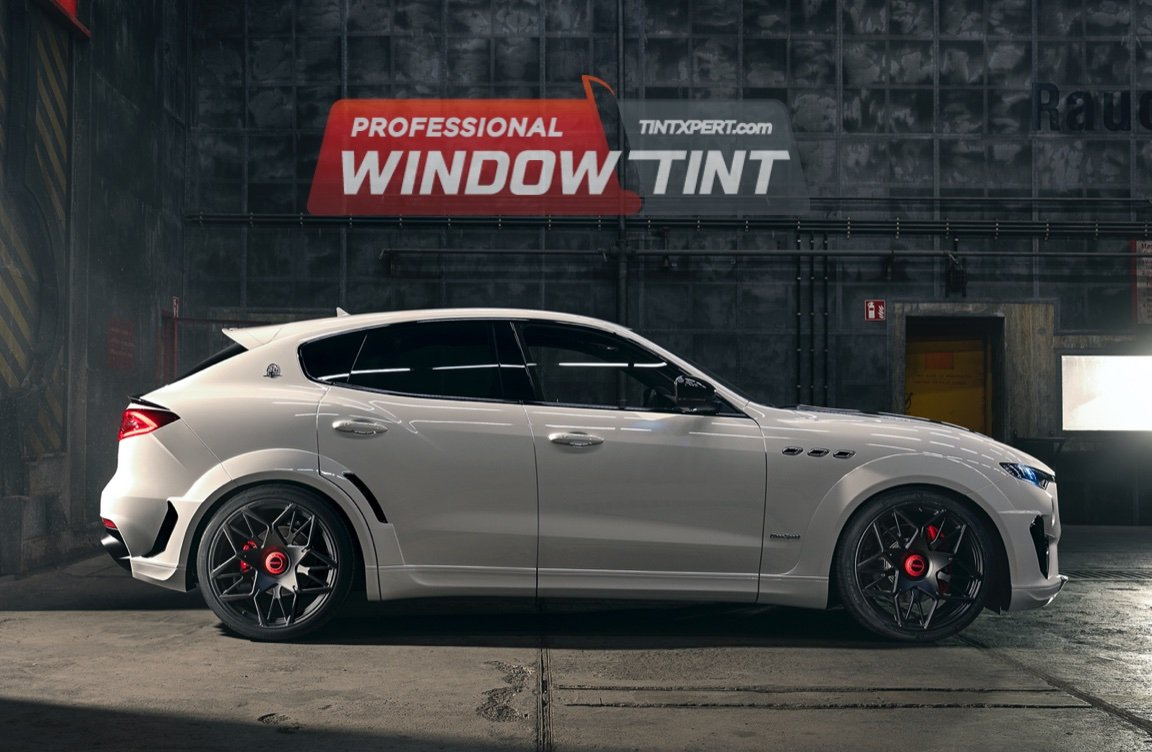 CNET Discusses Avoiding an Automotive Window Tinting Nightmare - Vehicle Window Tinting in Dubuque, Iowa