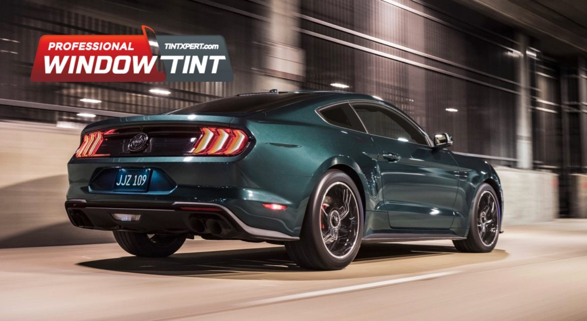 Questions Before Buying Automotive Window Tint in Dubuque, Iowa
