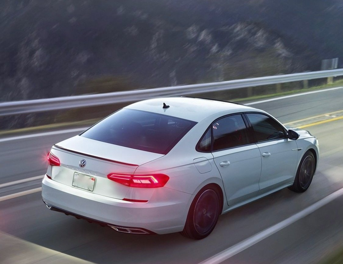 Why Automotive Window Films Are A Wise Choice For Any Vehicle - Vehicle Window Tint Services in the Dubuque, Iowa area