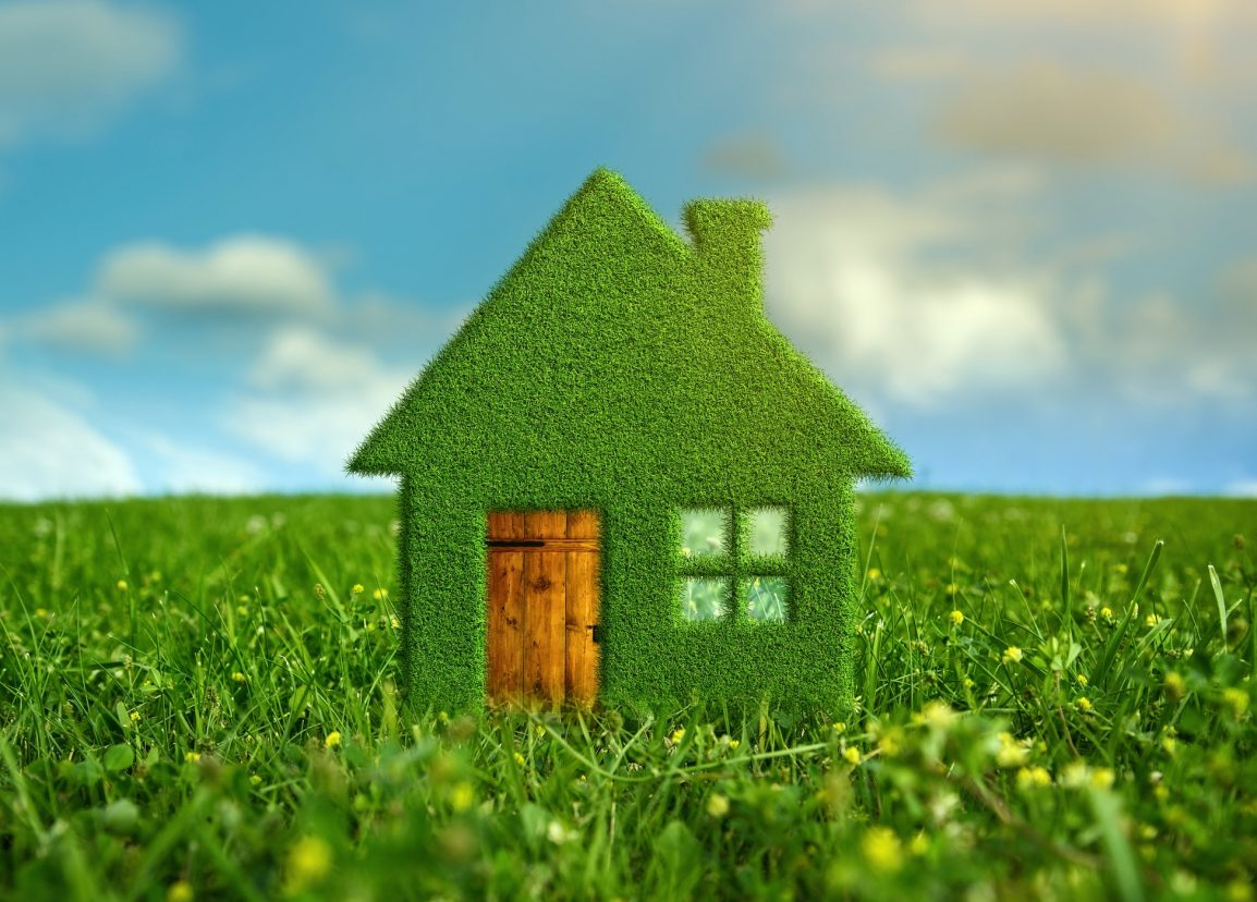Four Easy Ways to Reduce Home Energy Usage in Dubuque, Iowa - Home Window Tinting in Dubuque, Iowa