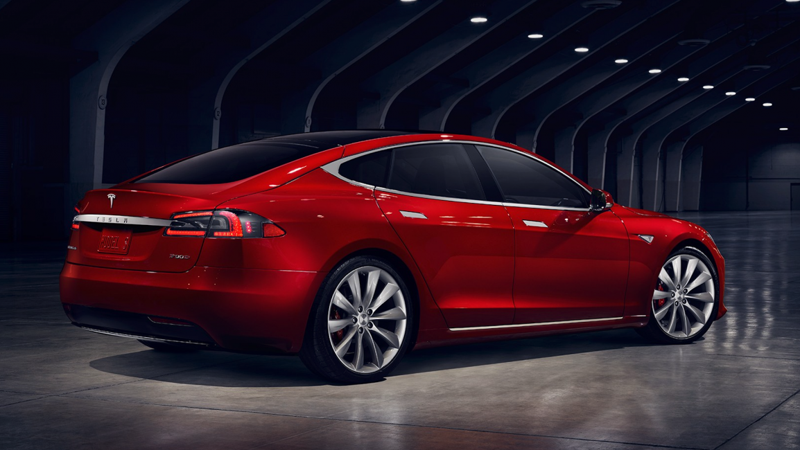 Reasons To Add Window Tint Your Tesla in Dubuque, Iowa