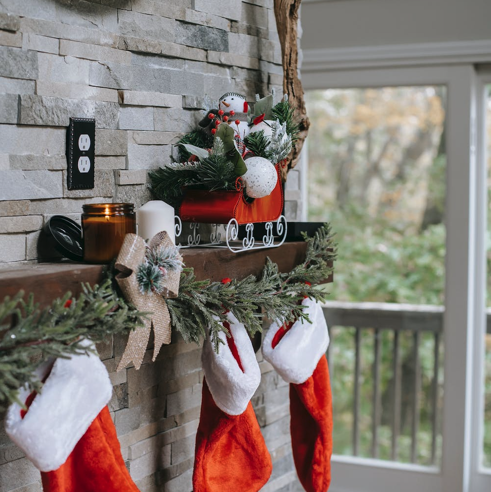 3 Reasons House Window Film Might Be The Perfect Gift For Your Home in Dubuque, Iowa