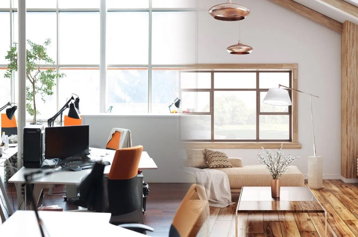 Five Common Misconceptions About Architectural Window Films - Residential and Commercial Window Films in Dubuque, Iowa
